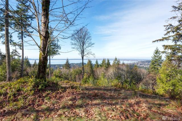 1709 Chuckanut Crest Dr, Bellingham, WA 98229 (#1274310) :: Homes on the Sound