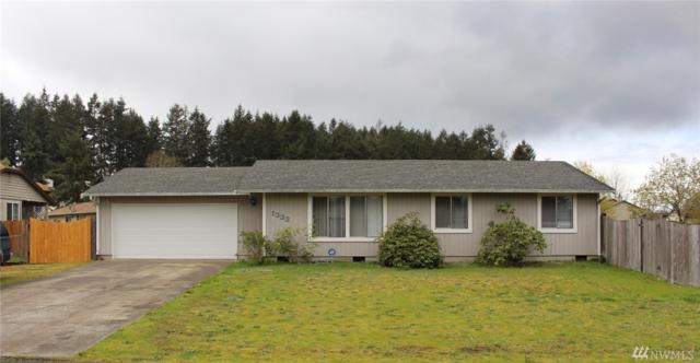 1333 Clover Lp SE, Olympia, WA 98513 (#1274330) :: Homes on the Sound
