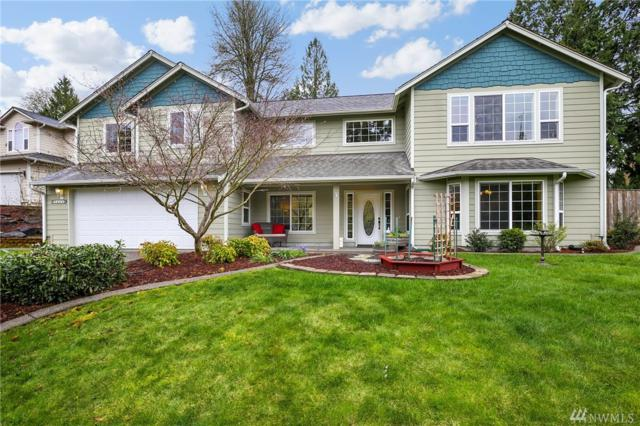 7624 Gelding Ct SE, Olympia, WA 98501 (#1274334) :: Better Homes and Gardens Real Estate McKenzie Group