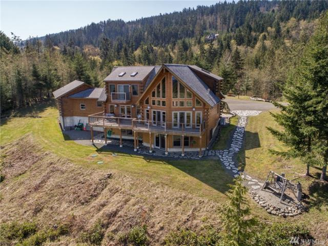 674 Southridge Rd, Port Angeles, WA 98363 (#1274339) :: Better Homes and Gardens Real Estate McKenzie Group