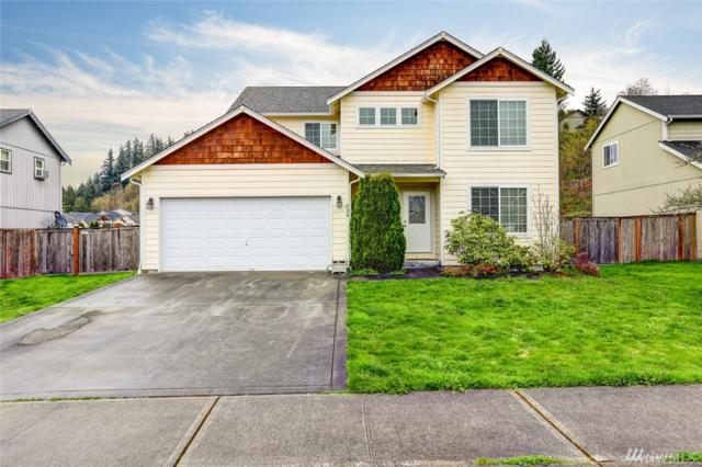 235 Easton Ave W, Eatonville, WA 98328 (#1274352) :: Carroll & Lions