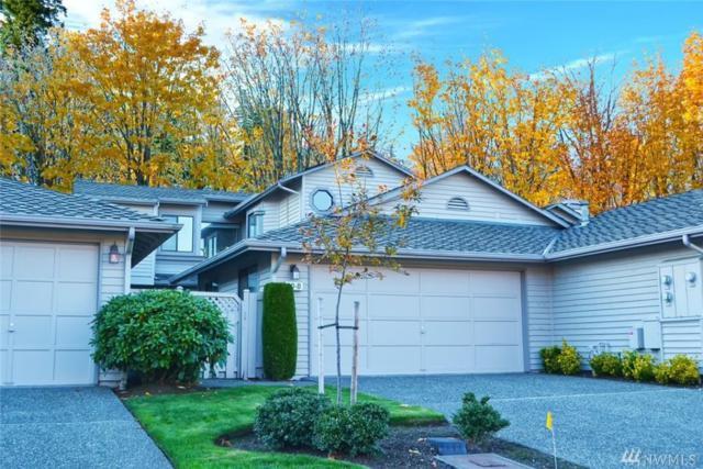 1800 Mill Creek Rd 30-B, Mill Creek, WA 98012 (#1274355) :: Windermere Real Estate/East