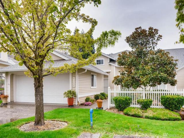4302 S 220th Place, Kent, WA 98032 (#1274358) :: Keller Williams - Shook Home Group
