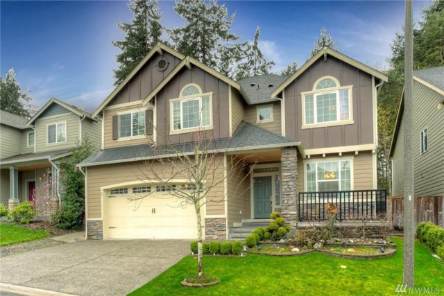 33035 47th Place S, Federal Way, WA 98001 (#1274361) :: Morris Real Estate Group