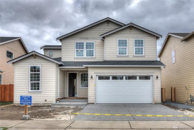 7022 Tahoe Dr SE #221, Tumwater, WA 98501 (#1274365) :: Keller Williams - Shook Home Group