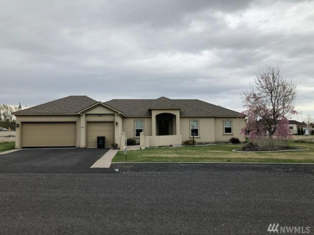 7917 Blackbird Lp, Moses Lake, WA 98837 (#1274367) :: Better Homes and Gardens Real Estate McKenzie Group