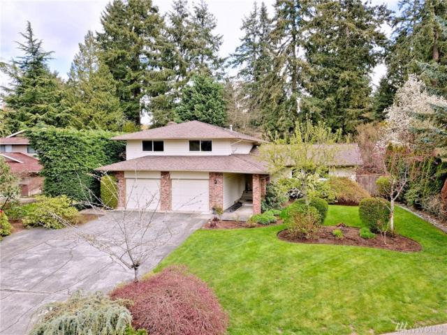 4044 NE 204th St, Lake Forest Park, WA 98155 (#1274399) :: Windermere Real Estate/East