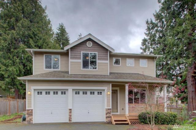 1203 NE 168th St, Shoreline, WA 98155 (#1274402) :: Carroll & Lions
