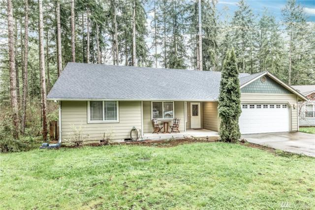 18327 Avonwood Ct SE, Yelm, WA 98597 (#1274412) :: Gregg Home Group