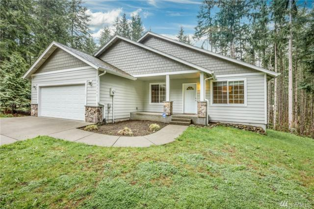 22345 Bluewater Dr SE, Yelm, WA 98597 (#1274414) :: Gregg Home Group