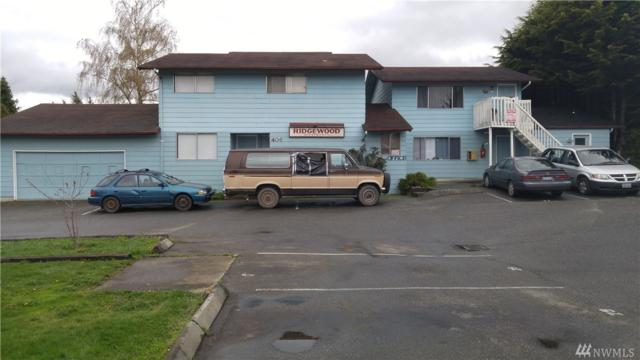 402 Stanford Dr, Mount Vernon, WA 98273 (#1274417) :: Carroll & Lions