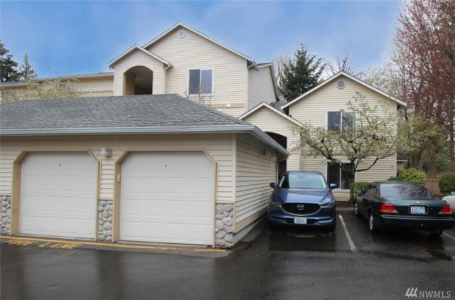 11501 7th Ave W Cc107, Everett, WA 98204 (#1274427) :: Carroll & Lions