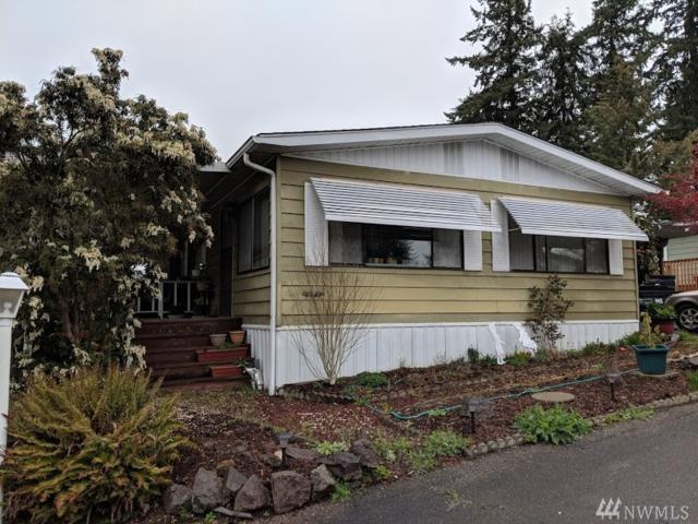 9314 Canyon Rd E #69, Puyallup, WA 98371 (#1274456) :: The Snow Group at Keller Williams Downtown Seattle