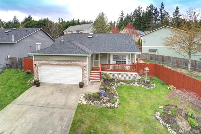 4545 Nw Knute Anderson Rd, Silverdale, WA 98383 (#1274462) :: Carroll & Lions