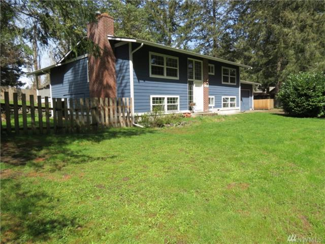 11309 Farwest Dr SW, Lakewood, WA 98498 (#1274477) :: Better Homes and Gardens Real Estate McKenzie Group