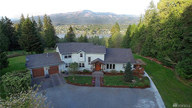 22613 Little Mountain Rd, Mount Vernon, WA 98274 (#1274478) :: Real Estate Solutions Group
