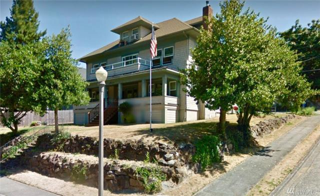 1901 N Fife St, Tacoma, WA 98406 (#1274482) :: The Snow Group at Keller Williams Downtown Seattle