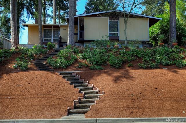 722 San Juan Ave, Fircrest, WA 98466 (#1274489) :: Morris Real Estate Group