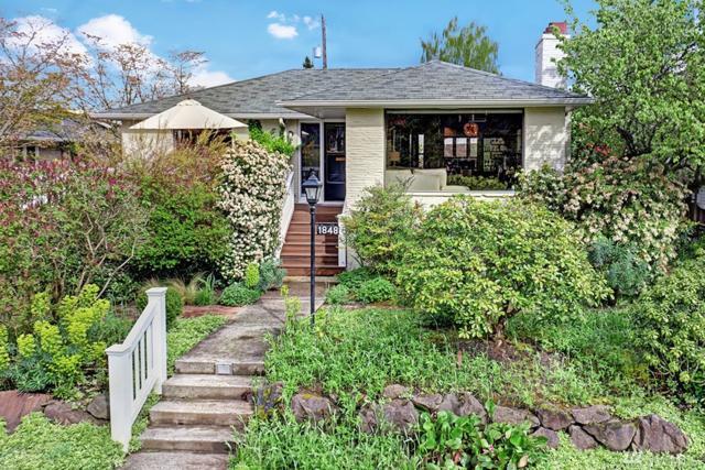 1848 40th Ave E, Seattle, WA 98112 (#1274499) :: Beach & Blvd Real Estate Group