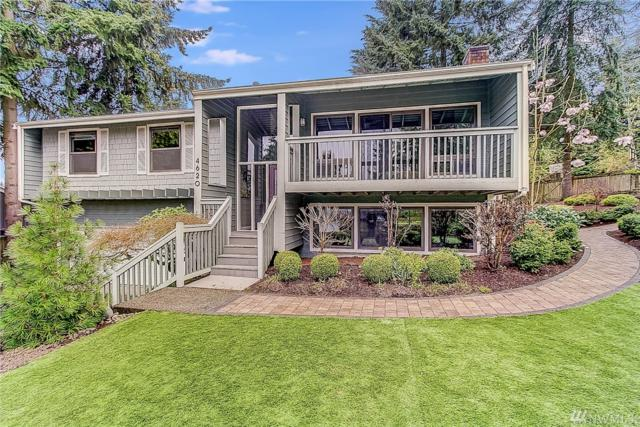 4620 140th Place SE, Bellevue, WA 98006 (#1274510) :: The Mike Chaffee Team