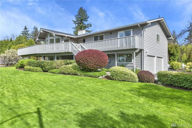 1516 9th Ave N, Edmonds, WA 98020 (#1274511) :: The Snow Group at Keller Williams Downtown Seattle