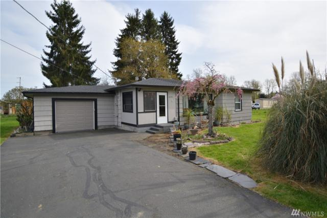 5556 Mt Solo Rd, Longview, WA 98632 (#1274512) :: Homes on the Sound