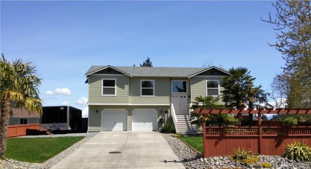 5636 195th Ave E, Bonney Lake, WA 98391 (#1274516) :: Keller Williams - Shook Home Group