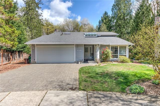 4528 159th Ave NE, Redmond, WA 98052 (#1274528) :: The Snow Group at Keller Williams Downtown Seattle