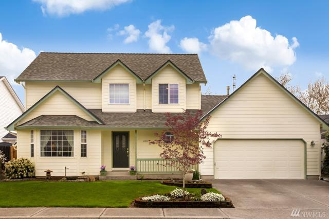 11711 NW 26th Ave, Vancouver, WA 98685 (#1274542) :: Homes on the Sound