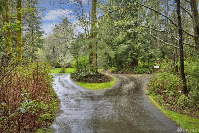 5825 72nd St NW, Gig Harbor, WA 98335 (#1274559) :: Keller Williams - Shook Home Group