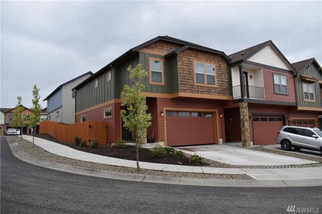32 N 42nd Place, Ridgefield, WA 98642 (#1274562) :: Carroll & Lions