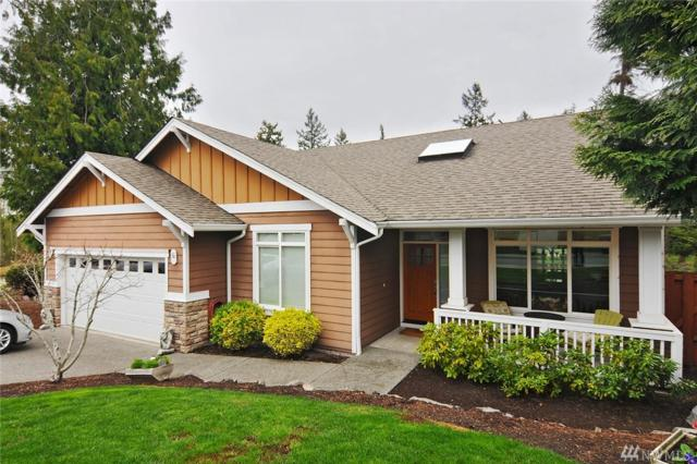 12280 15th Ave SW, Burien, WA 98146 (#1274564) :: Keller Williams - Shook Home Group