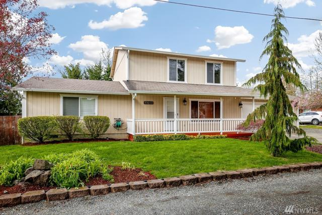 22012 SE 269th St, Maple Valley, WA 98038 (#1274578) :: Morris Real Estate Group