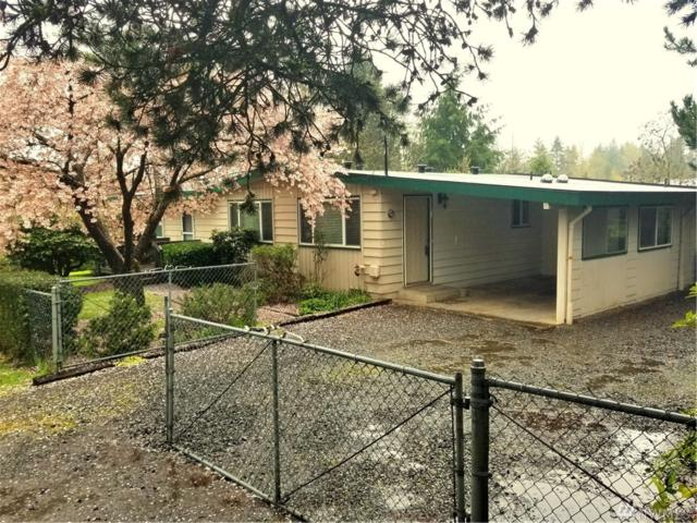7807 176th St SE, Snohomish, WA 98296 (#1274589) :: Homes on the Sound