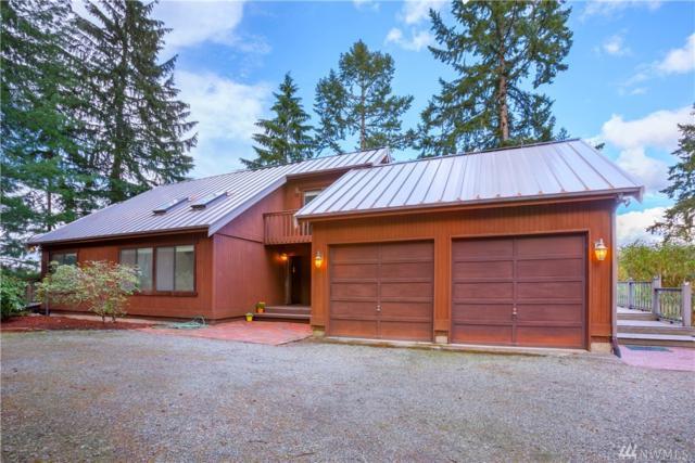 4200 270 Ave NE, Redmond, WA 98053 (#1274596) :: Homes on the Sound