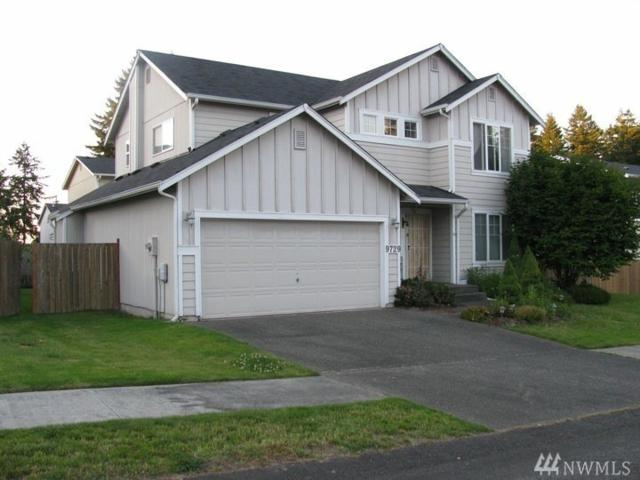 9729 109th St Ct SW, Lakewood, WA 98498 (#1274604) :: Better Homes and Gardens Real Estate McKenzie Group