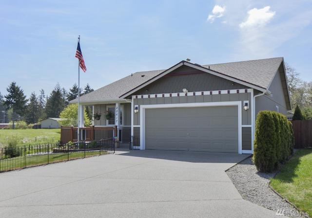 20617 5th Av Ct E, Spanaway, WA 98387 (#1274619) :: Homes on the Sound