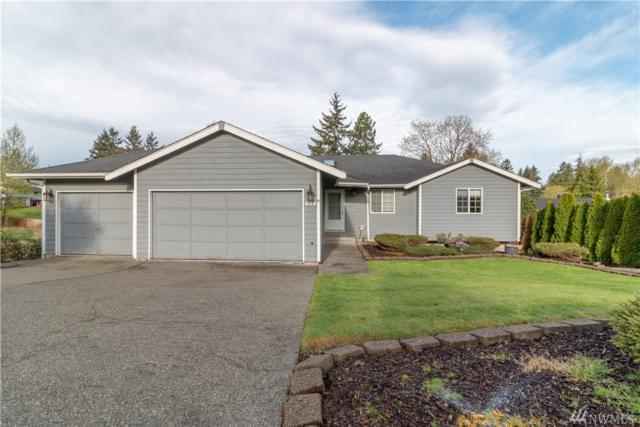 503 12th Av Ct, Milton, WA 98354 (#1274624) :: The Robert Ott Group