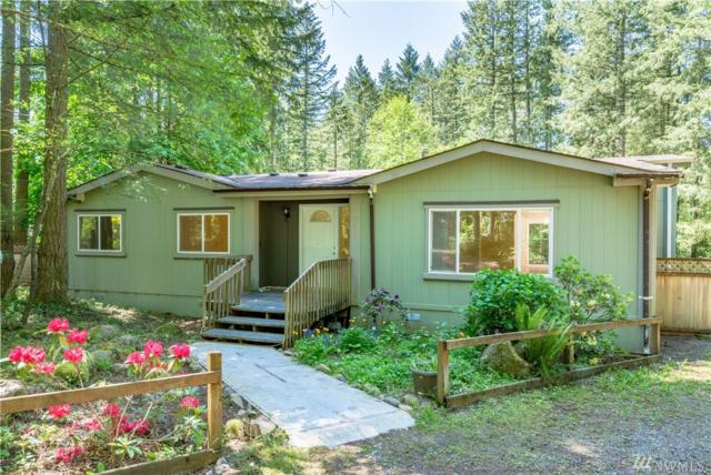 27001 316th Ave SE, Ravensdale, WA 98051 (#1274630) :: Real Estate Solutions Group