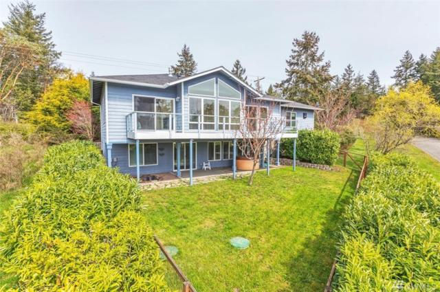 5532 Cape George Rd, Port Townsend, WA 98368 (#1274650) :: Homes on the Sound