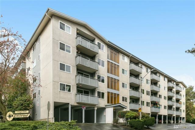 3711 26th Place W #401, Seattle, WA 98199 (#1274651) :: The Snow Group at Keller Williams Downtown Seattle