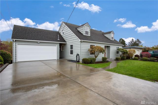 304 N 9th Ave, Kelso, WA 98626 (#1274654) :: Commencement Bay Brokers