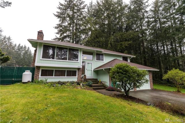 723 SW Little Tree Cir, Port Orchard, WA 98367 (#1274658) :: The Snow Group at Keller Williams Downtown Seattle
