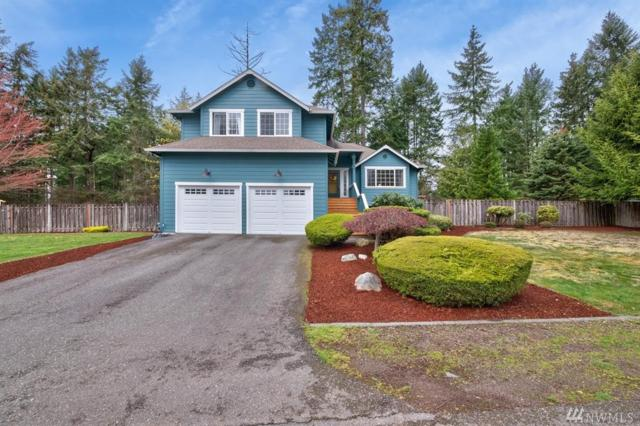 8635 Payne Lane NW, Bremerton, WA 98311 (#1274669) :: The Snow Group at Keller Williams Downtown Seattle