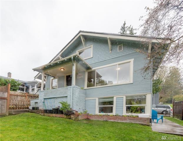 6225 Woodland Place N, Seattle, WA 98103 (#1274677) :: The Robert Ott Group