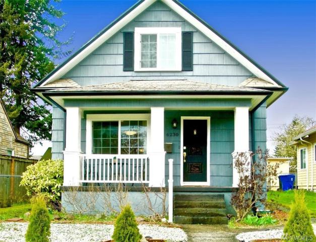 6230 S Lawrence St, Tacoma, WA 98409 (#1274688) :: The Snow Group at Keller Williams Downtown Seattle