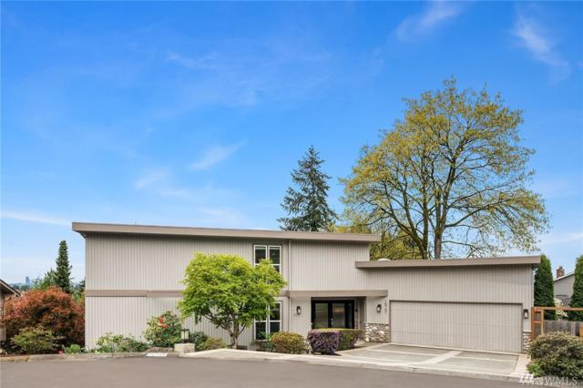 10701 NE 42nd Place, Kirkland, WA 98033 (#1274693) :: The Snow Group at Keller Williams Downtown Seattle