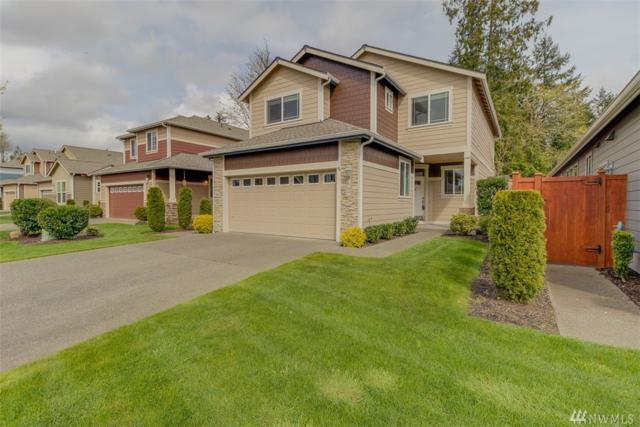 4656 Colleen St SE, Lacey, WA 98503 (#1274709) :: Carroll & Lions