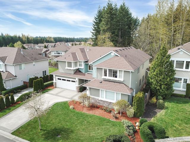 24830 SE 278th St, Maple Valley, WA 98038 (#1274718) :: Carroll & Lions