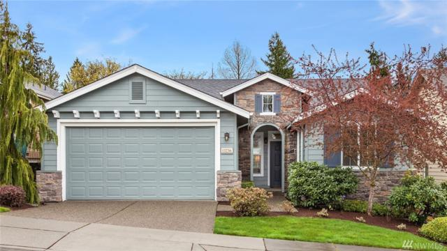 13236 NE Adair Creek Wy NE, Redmond, WA 98053 (#1274731) :: Windermere Real Estate/East